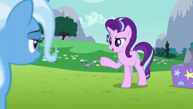 """File:Starlight """"you're better at magic"""" S6E6.png"""