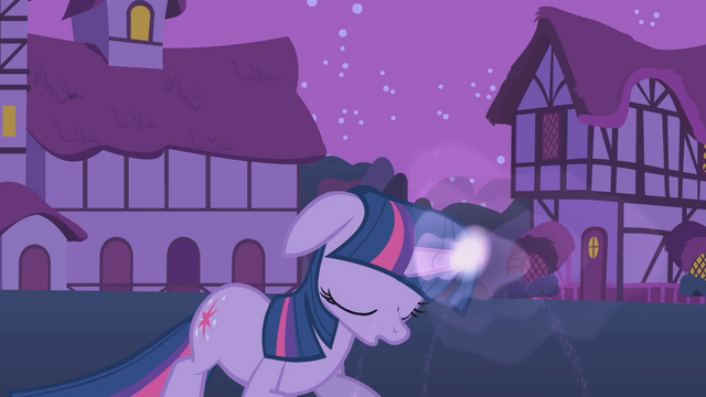 File:Twilight out of breath S1E06.png