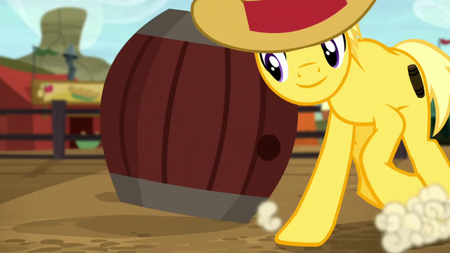 File:Barrel racing stallion S5E6.png