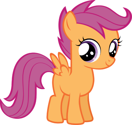 File:CastleCreator Scootaloo.png