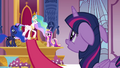 "Celestia ""we will not be able to stop him"" S4E25.png"