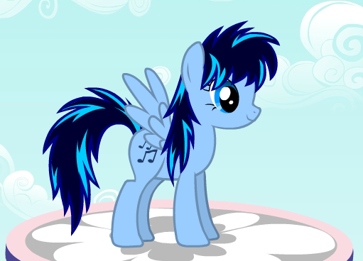 File:FANMADE Unnamed OC Pony.png