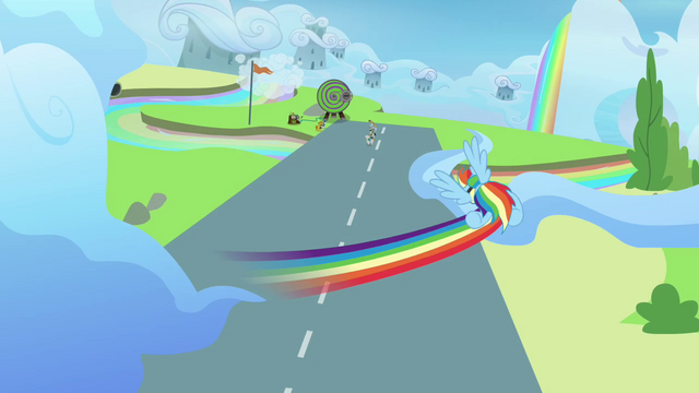 File:Rainbow flying fast S3E07.png