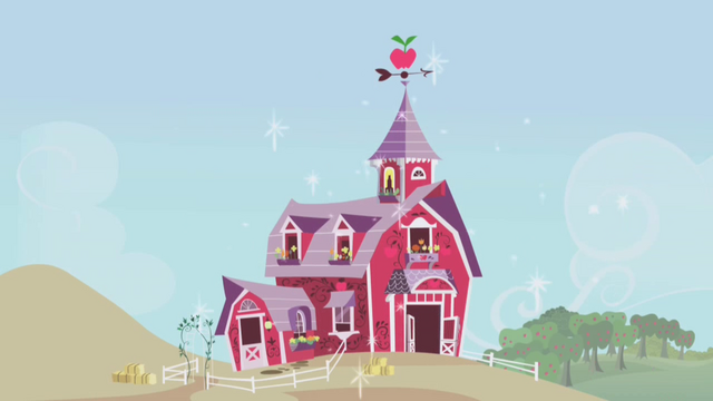 File:Sweet Apple Acres after S1E03.png