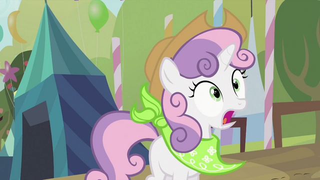 File:Sweetie Belle with a hat and bandana S2E05.png