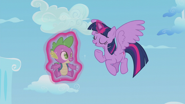 "File:Twilight ""all we have to do now"" S5E25.png"