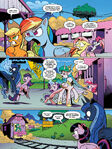 Comic issue 50 page 2