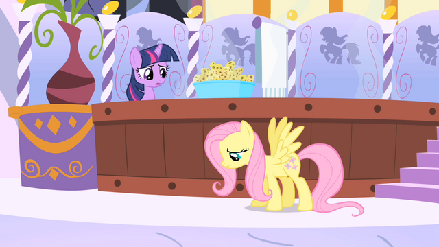 File:Fluttershy doesn't feel better S1E20.png