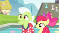 "Granny Smith ""mostly it's the tonic"" S4E20.png"