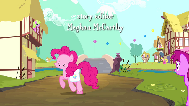 File:Pinkie Pie trotting and singing S4E12.png