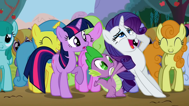 File:Rarity near faint S2E15.png