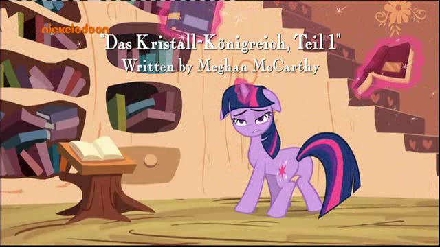 File:S3E1 Title - German.png