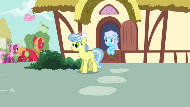 File:Screwy looking at butterflies S3E11.png