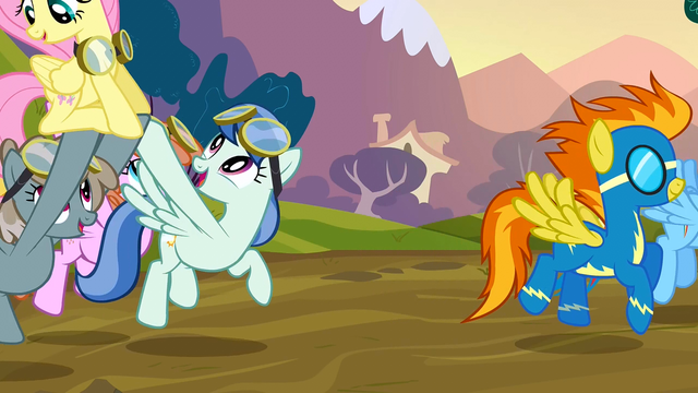 File:Spitfire and the cheering mob S2E22.png