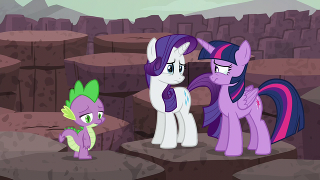File:Twilight and Rarity getting teary-eyed S6E5.png