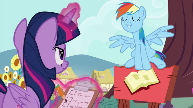 """File:Rainbow """"Here!"""" S4E21.png"""