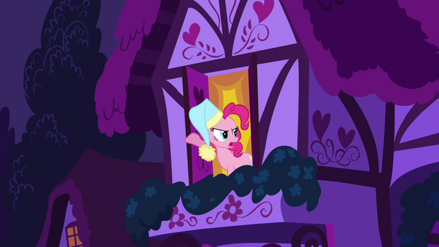 File:Pinkie Pie at a window 2 S2E16.png