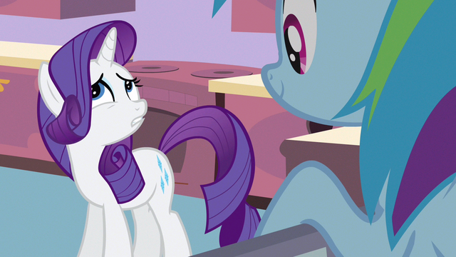 File:Rarity engenius S3E9.png