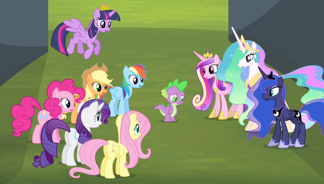 File:Spike not proud of himself S4E24.png