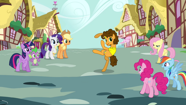 """File:Cheese Sandwich """"after all..."""" S4E12.png"""