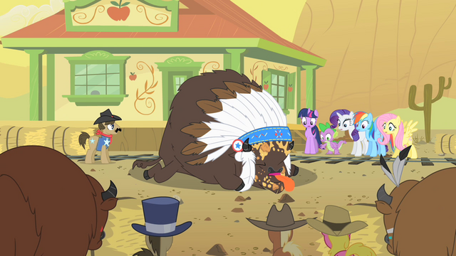 File:Chief Thunderhooves pie knockout S1E21.png