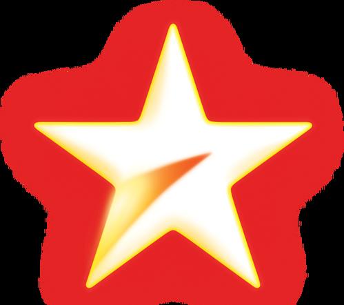 File:HotStarLogoCrop.png