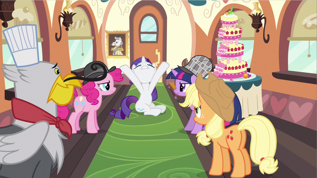 File:Rarity I'm guilty S2E24.png