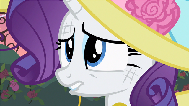 File:Rarity the stuff S2E9.png