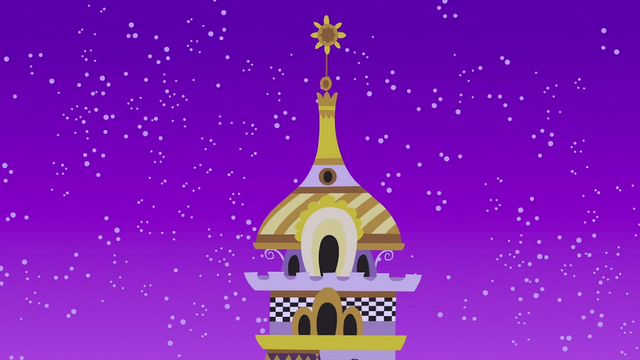 File:Tower S2E20.png
