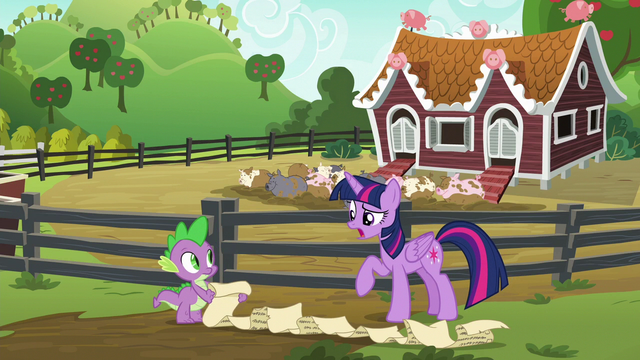 File:Twilight even more confused S6E10.png
