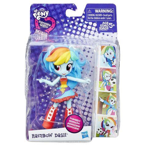 File:Equestria Girls Minis Rainbow Dash School Dance packaging.jpg
