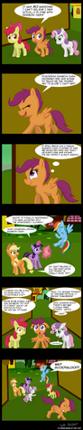 File:FANMADE Congratulations by NaterRang.png