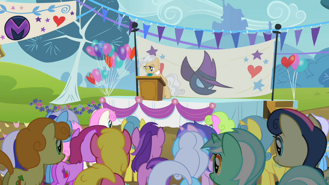 File:Mayor at Parade S2E8.png