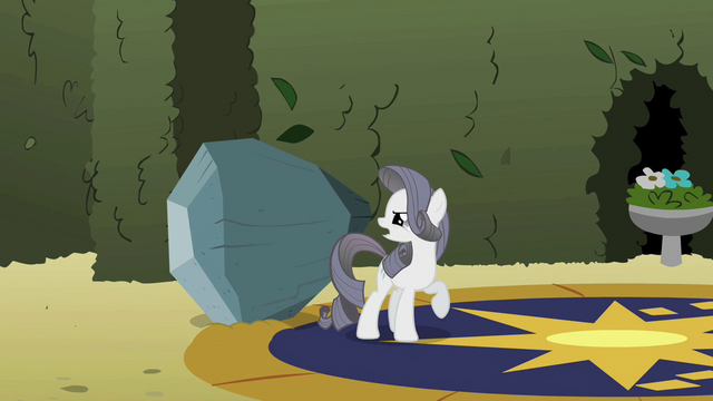 File:Rarity 'what do you mean boulder' S2E01.png