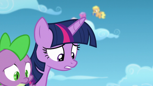 "File:Twilight ""it led us here"" S5E26.png"