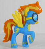 Wave 11 Blind Bag Spitfire