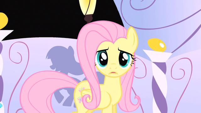 File:Fluttershy cute no! S1E20.png