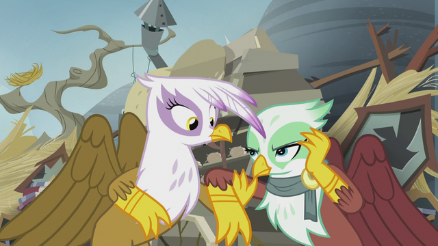 File:Gilda helps Greta get up S5E8.png