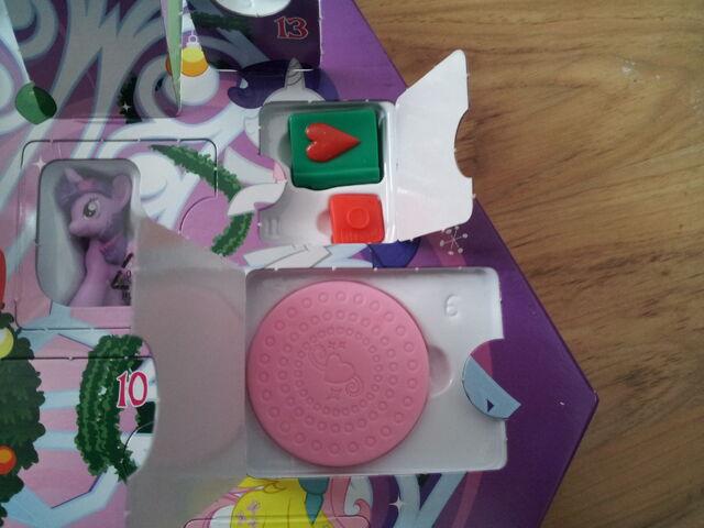 File:My little pony advent calendar by scraticus-d4bmq93.jpg