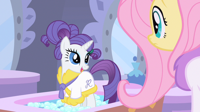 File:Rarity the best friend S1E20.png