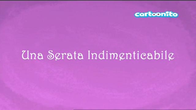 File:S1E26 Title - Italian.png