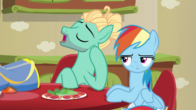 "File:Zephyr Breeze ""just to impress me"" S6E11.png"