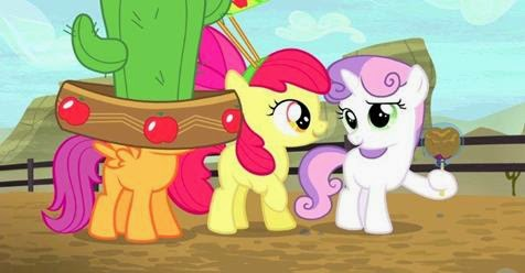 File:Appleoosa's Most Wanted promotional image.png
