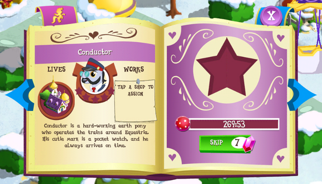 File:Conductor album page MLP mobile game.png