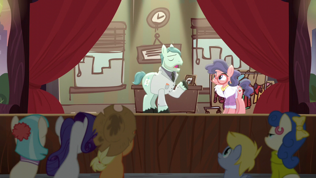 """File:Designer """"I don't think this is the place for you"""" S5E16.png"""