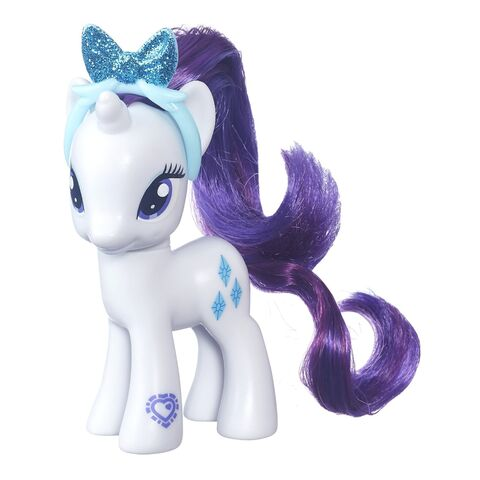 File:Explore Equestria Rarity Hairbow Single doll.jpg