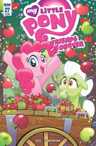 File:Friends Forever issue 27 cover A.jpg