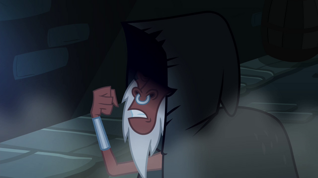 File:Lord Tirek introduces himself S4E25.png