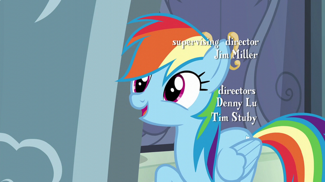 File:Rainbow Dash explains what happened S6E7.png