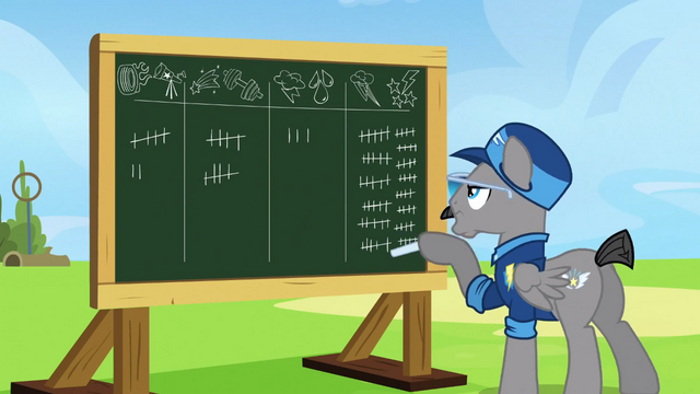 File:Record Pony S3E7.png